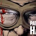 A Gyűlölet ösvényei