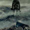 Christophe Dessaigne - Apocalyptic visions