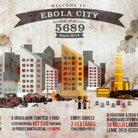 Ebola City