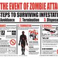 3 steps to surviving infestation