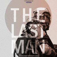 Gavin Rothery: Az utolsó ember