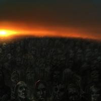 A zombi apokalipszis költője