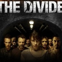 The Divide (Hasadás)