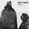 Amikor beköszönt a nukleáris tél