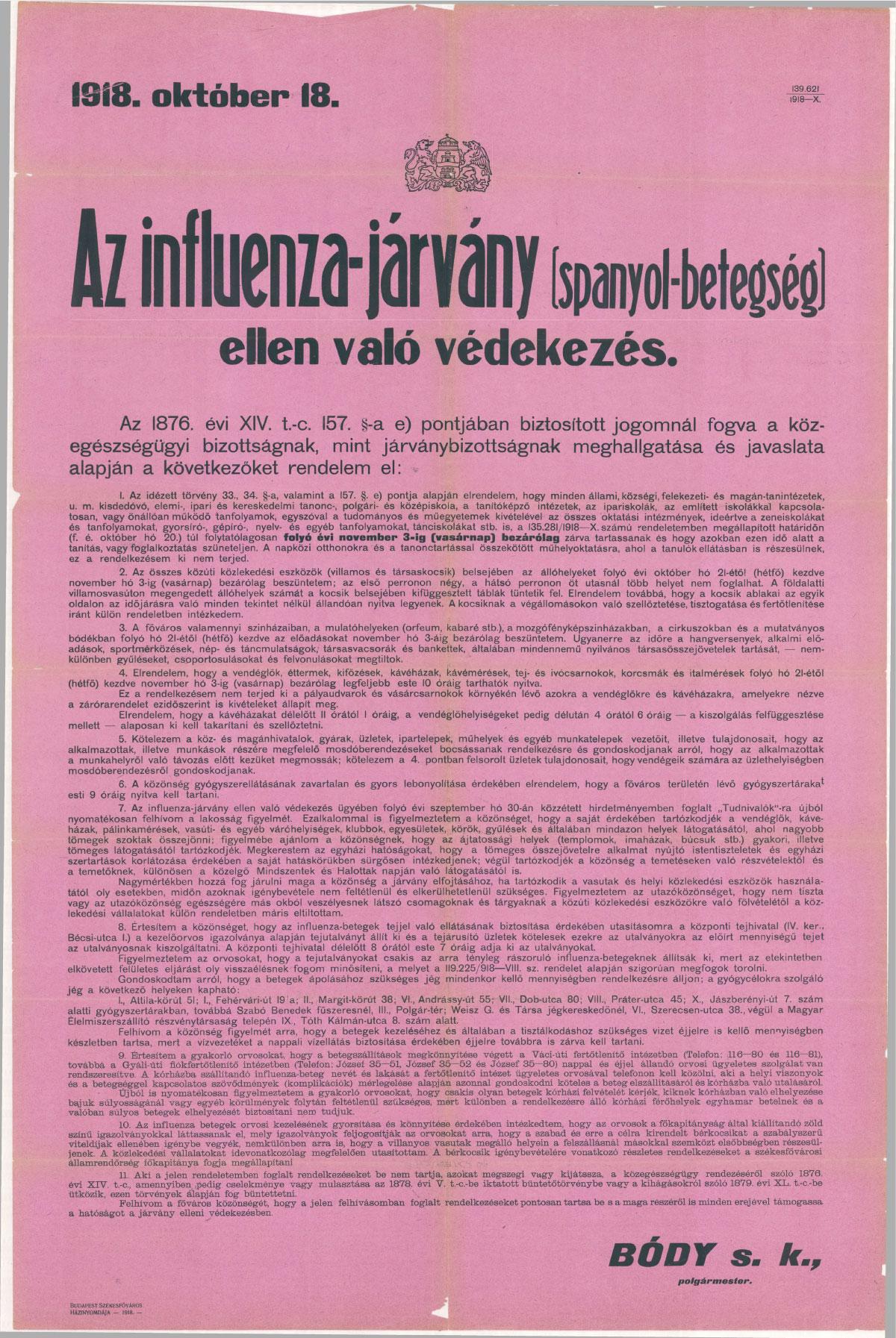 1918_influenza.jpg