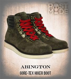 abington.jpg