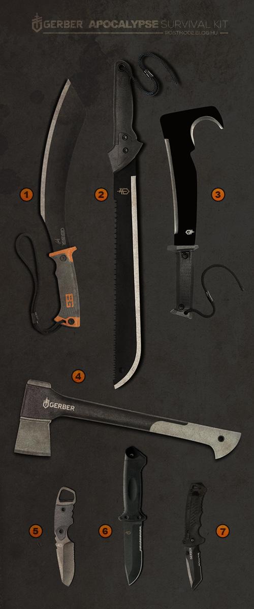 gerber-survival-kit.jpg