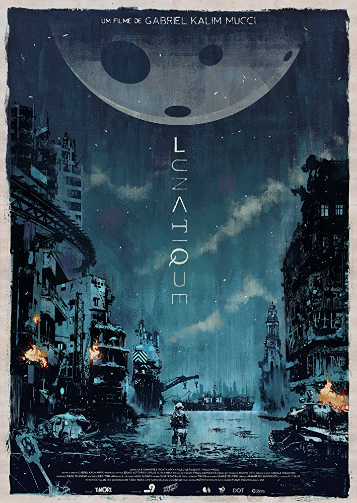 lunatique_movie_poster.jpg