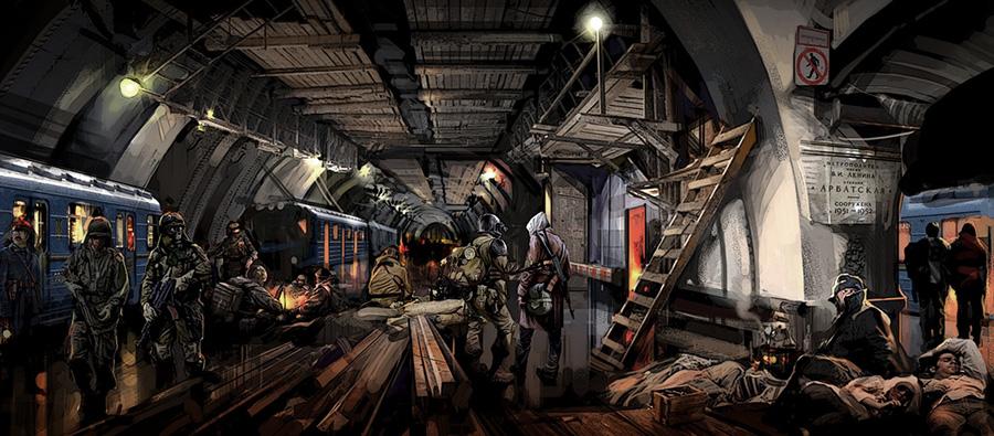 metro2034.jpg