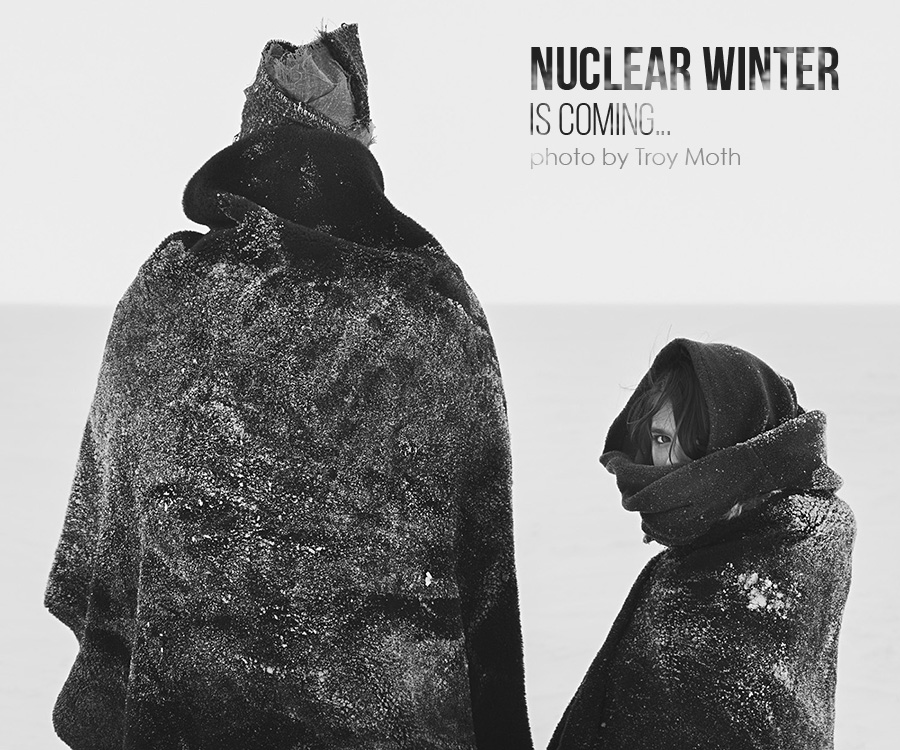 nuclear-winter_by_troy_moth.jpg
