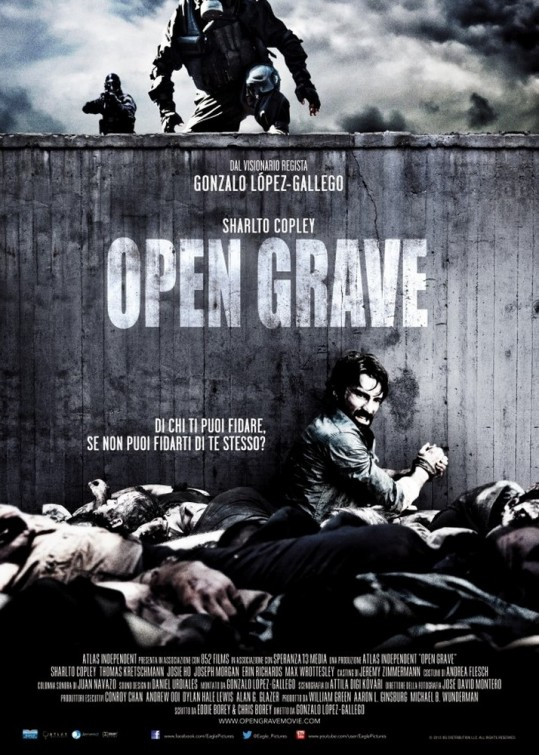 open_grave-movie_poster.jpg