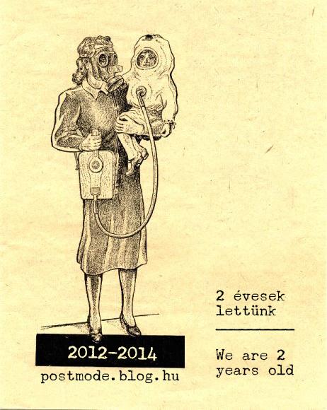 postmode_2012-2014.jpg