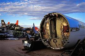 aircraft_graveyard_01.jpg