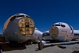 aircraft_graveyard_03.jpg