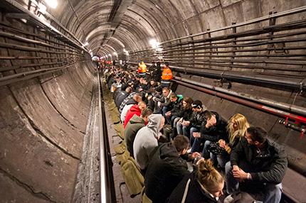 budapest_metro_2.jpg