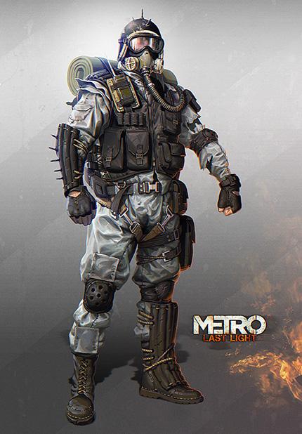 metro033
