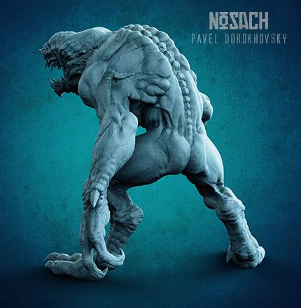 metro2033-nosach2.jpg