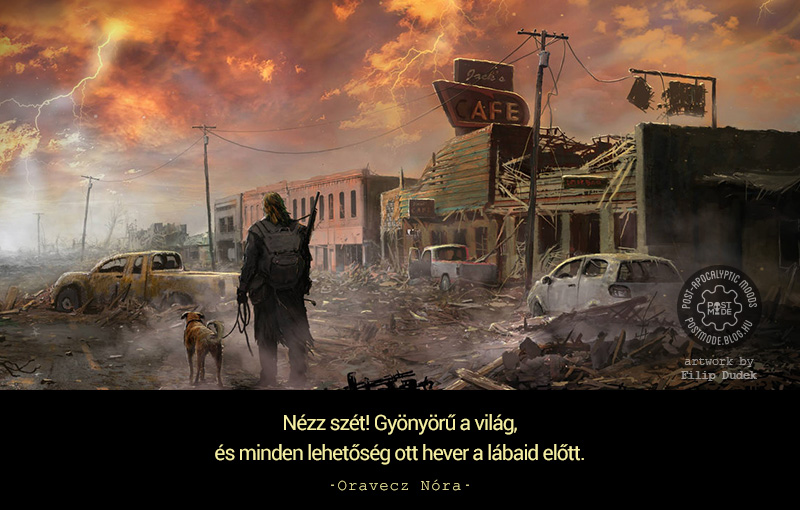 post-oravecz_09.jpg