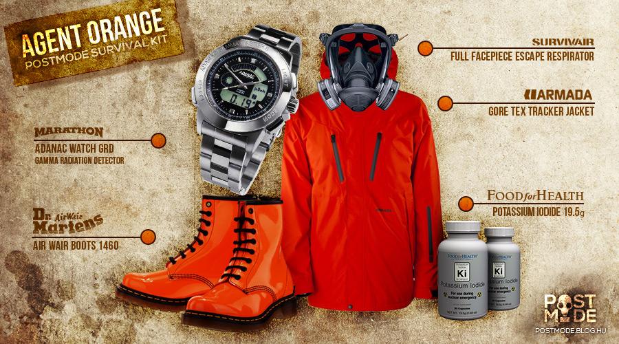 agent-orange-survival-kit.jpg