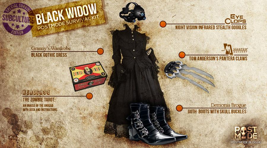 black_widow_survival_kit.jpg