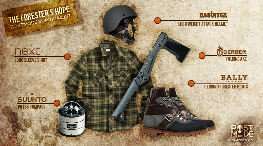 foresters-hope-survival-kit.jpg