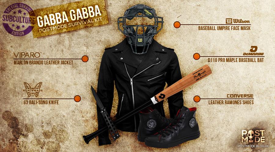 gabba_gabba_survival_kit.jpg