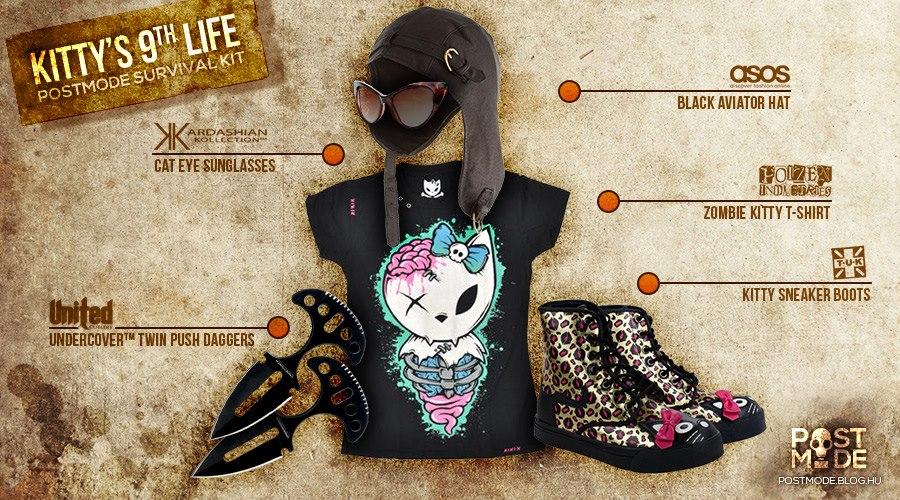 kittys-9th-life-survival-kit.jpg