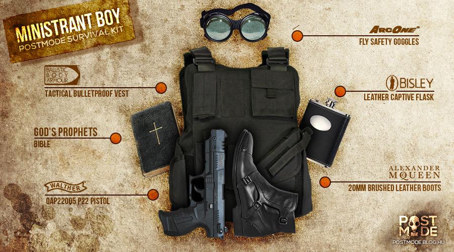 ministrant-boy-survival-kit.jpg