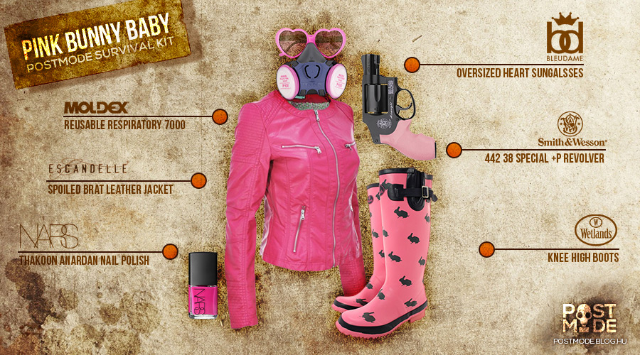 pink-bunny-baby-survival-kit.jpg