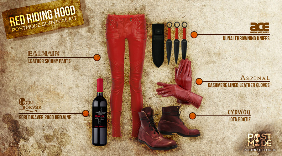 red-riding-hood-survival-kit.jpg