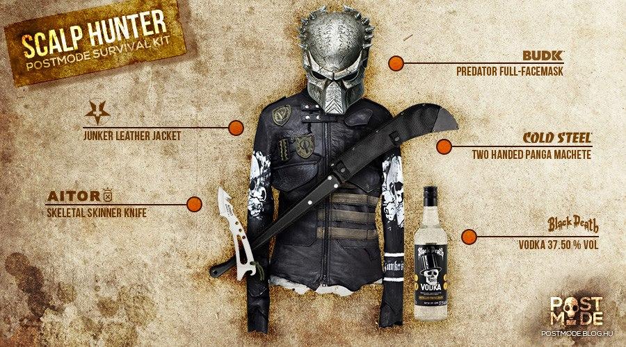 scalp-hunter-survival-kit.jpg