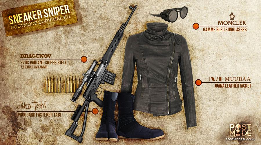 sneaker-sniper-survival-kit.jpg