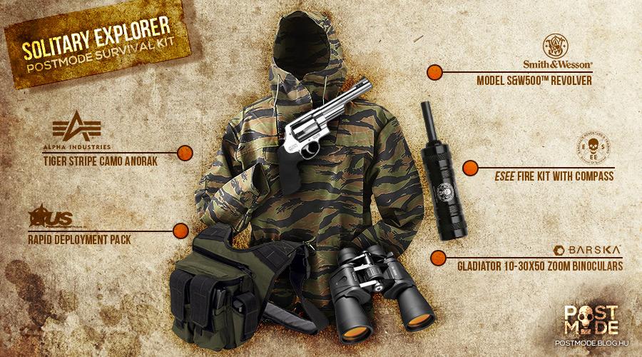 solitary-explorer-survival-kit.jpg