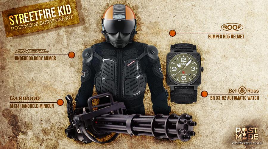 streetfire-kid-survival-kit.jpg