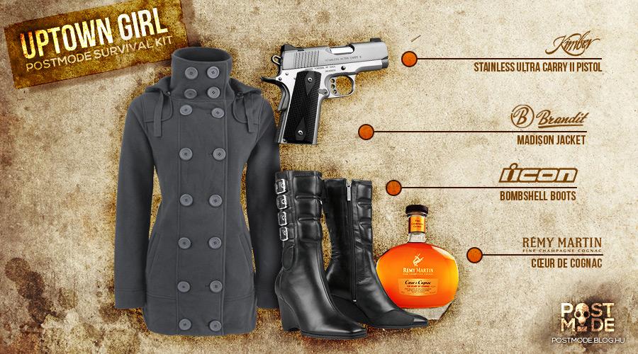 uptown-girl-survival-kit.jpg