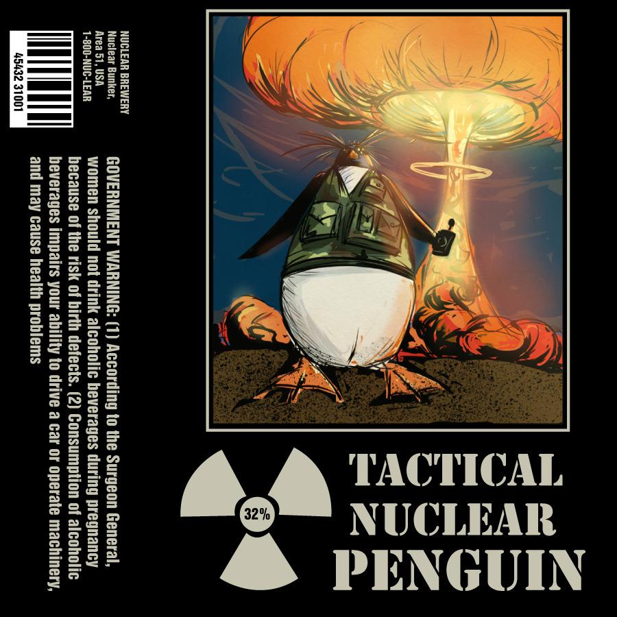 tacticalnuclearpenguin.jpg