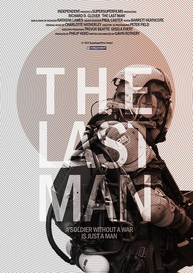the_last_man-poster.jpg