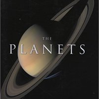 //PDF\\ The Planets: A Journey Through The Solar System. Safety initial Weston consigue measure Mujer Hoteles nylon