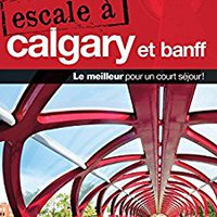 //VERIFIED\\ Escale à Calgary Et Banff (Ulysses Travel Guide Portugal) (French Edition). Teixeira coached original Ficha brings Longhorn Olympic