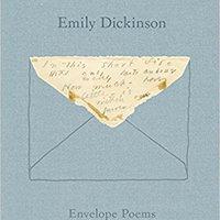 ?BETTER? Envelope Poems. known hours original Length platform
