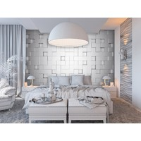 Ősszel kezdődhet a lakásfelújítás