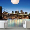 New York fotótapéták - nagyváros az otthonodban, irodádban