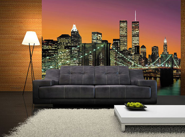 New York poszter tapéta - fotótapéta<br /><br /><br />További részletekhez másold ki a linket:<br /><br />http://www.oriasposzter.hu/home/139-new-york-city.html