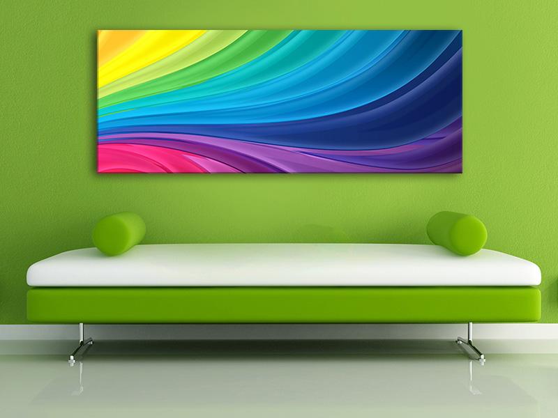 http://www.falikepek.hu/absztrakt-es-non-figurativ/78992-color-curves-szines-ivek-vakramara-feszitett-vaszonkep.html