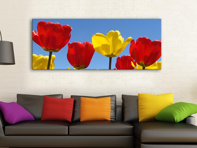 http://www.falikepek.hu/viragok-vaszonkepek/79004-tulips-in-yellow-red-piros-es-sarga-tulipanok-no-100164.html