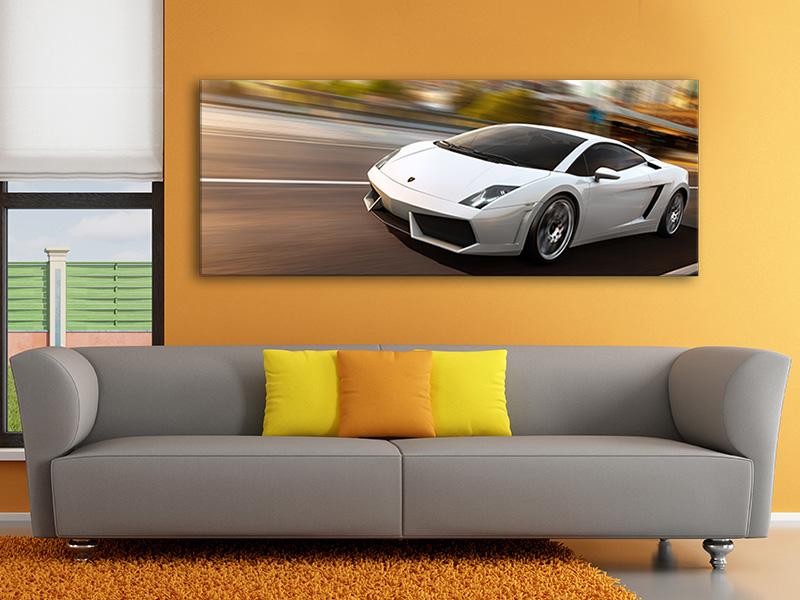 100241_interior.jpg