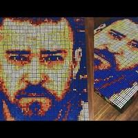 Giovanni Contardi bűvös pixelei
