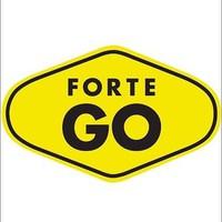 Kísérletezz: keresd fel a régi fotók helyszíneit a Forte Go-val!