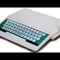 Gyönyörű magyar számítógép: a Primo!