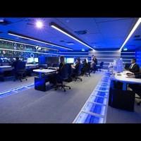 Új kiberbiztonsági összefogás Délkelet-Ázsiában